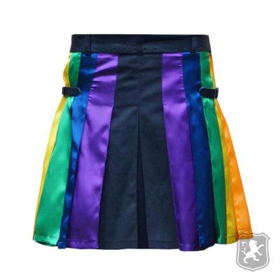 modern gay pride kilt, kilts, kilt, gay kilt, kilt for gays, buy kilts online, kilt online, kiltzone, buy kilts, cheap kilts, kilts for sale, kilt for men,
