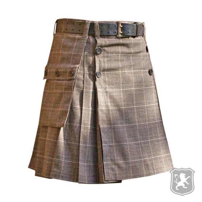 prince of wales kilt, utility kilts, utility kilt, utility kilts for men, utility kilt for men, kilts for men, kilt for men, kilts, kilt, mens kilts, mens kilt, men kilt, buy kilts online, kiltzone