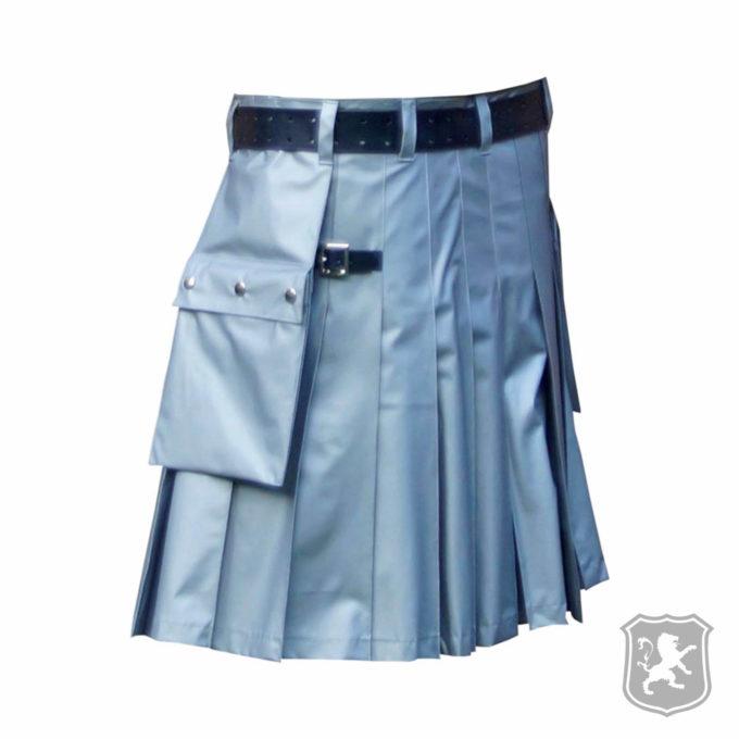 rubberized utility kilt, utility kilt, utility kilts, utility kilts for men, utility kilt for men, kilts for men, kilt for men, mens kilts, kilts, kilt