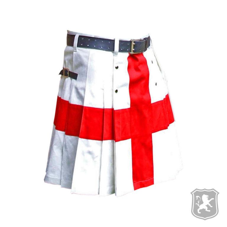 saint georges cross kilt, utility kilt, utility kilts, utility kilt for men, utility kilts for men, kilts for men, kilt for men, kilt, kilts