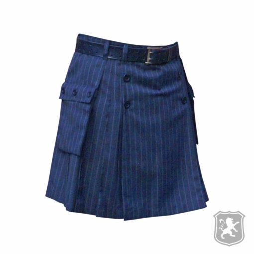 stripes utility kilt, utility kilts, utility kilt, utility kilts for men, utility kilt for men, kilts for men, kilt for men, kilts, kilt, mens kilts, mens kilt, men kilt, buy kilts online, kiltzone