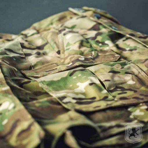 tactical kilts, kilts for sale, kiltzone, buy kilts online, kilt, camouflage kilts,