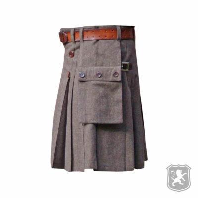 wool buttoned utility kilt, utility kilts, utility kilt, utility kilts for men, utility kilt for men, kilts for men, kilt for men, kilts, kilt, mens kilts, mens kilt, men kilt, buy kilts online, kiltzone