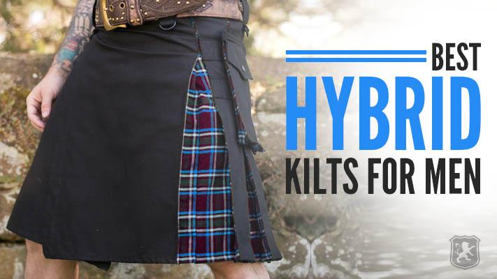 best hybrid kilts, hybrid kilts, hybrid kilt, kilt, kilts for men, hybrid kilts for men, kilt for men,