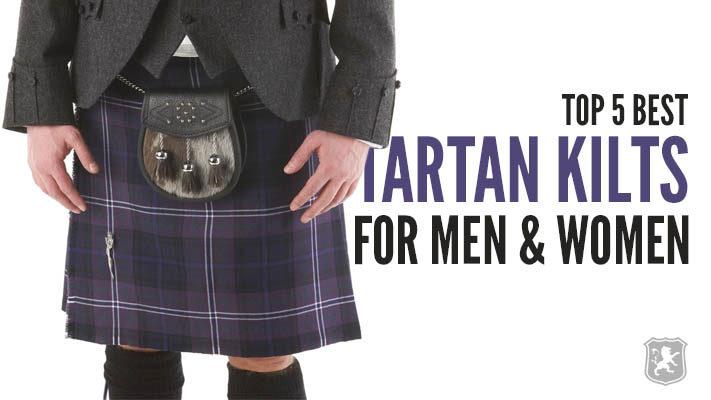 tartan kilts, tartan, tartan kilts for sale, kilts for sale, list of tartan kilts, tartan kilts for sale,