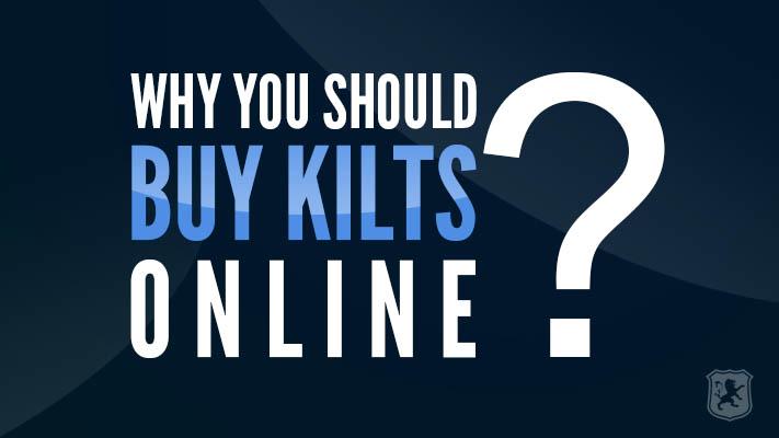 buy kilt online, kilts online, cheap kilt online, buy kilts, kilts shopping,