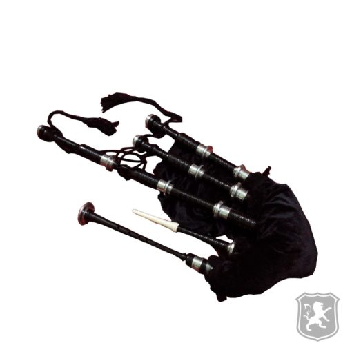 bagpipes, bagpipe, bagpipes for sale, bagpipe for sale, buy bagpipes online, shop bagpipes, shop bagpipes online, highland,