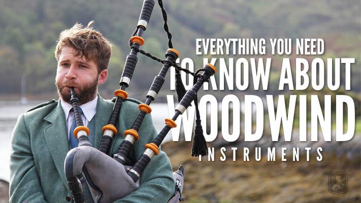woodwind instruments, woodwind, reeds, flutes, reed instruments, flutes instruments,