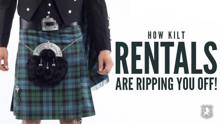 kilt rentals, kilt rent, rent kilt online, buy kilts online, purchase kilt, kilts, kilt, kilt rentals,