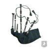 bagpipes, bagpipe, bagpipes for sale, bagpipe for sale, buy bagpipes online, shop bagpipes, shop bagpipes online, highland,