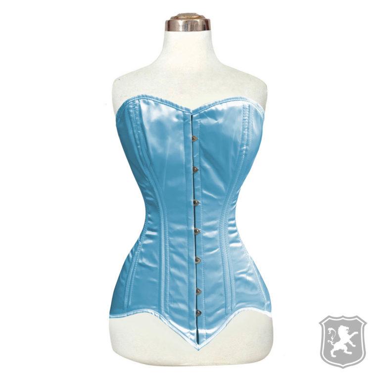 corsets, corsets for sale, corsets buy online, buy corsets online, corsets for sale cheap, corsets for women, corset, corsets waist trainer, waist training corset,