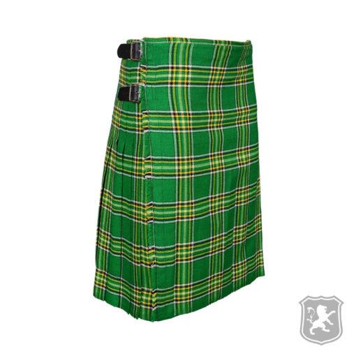 scottish kilts, scottish, irish, kilts, traditional kilts, pleats, 5 yards, 13 oz kilt, 5 yards kilt, kilts for sale, buy kilts online,