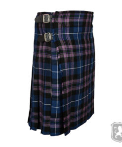 scottish kilts, scottish, irish, kilts, traditional kilts, pleats, 5 yards, 13 oz kilt, 5 yards kilt, kilts for sale, buy kilts online,