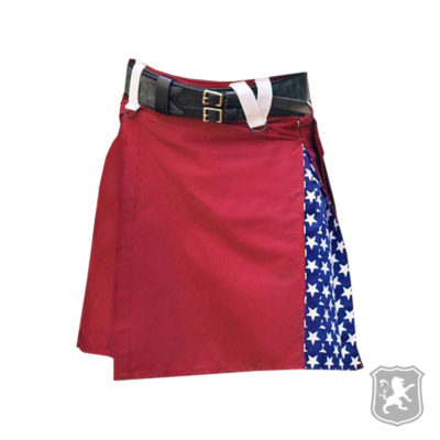 us flag kilt, usa kilts, kilts made in usa, made in usa, usa kilts for sale, kilts for sale, kilts to buy online, buy kilts online, buy utility kilts, cheap utility kilts, utility kilts for sale,