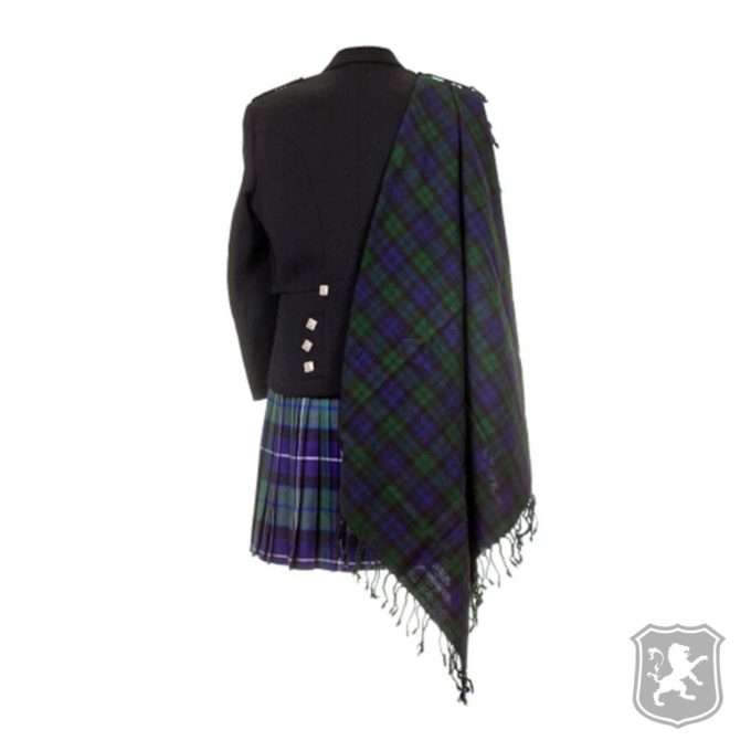 fly plaid, fly plaid for kilt, fly plaid for sale, buy fly plaids online, plaids online, kilt plaids, buy kilts plaids online, shop fly plaids, fly plaids for men,