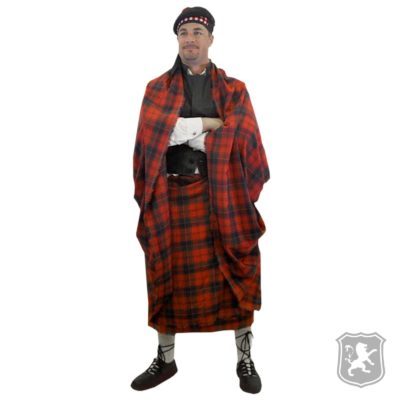 the great kilt, great kilt, great kilts, great kilt for sale, buy the great kilt, buy great kilt online, buy kilt online, buy kiltzone kilt,