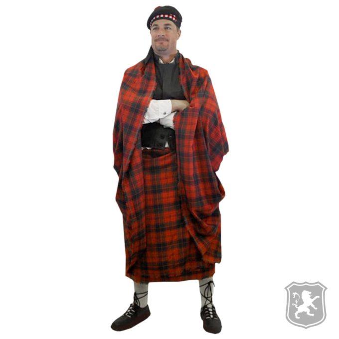 the great kilt, great kilt, great kilts, great kilt for sale, buy the great kilt, buy great kilt online, buy kilt online, buy kiltzone kilt,