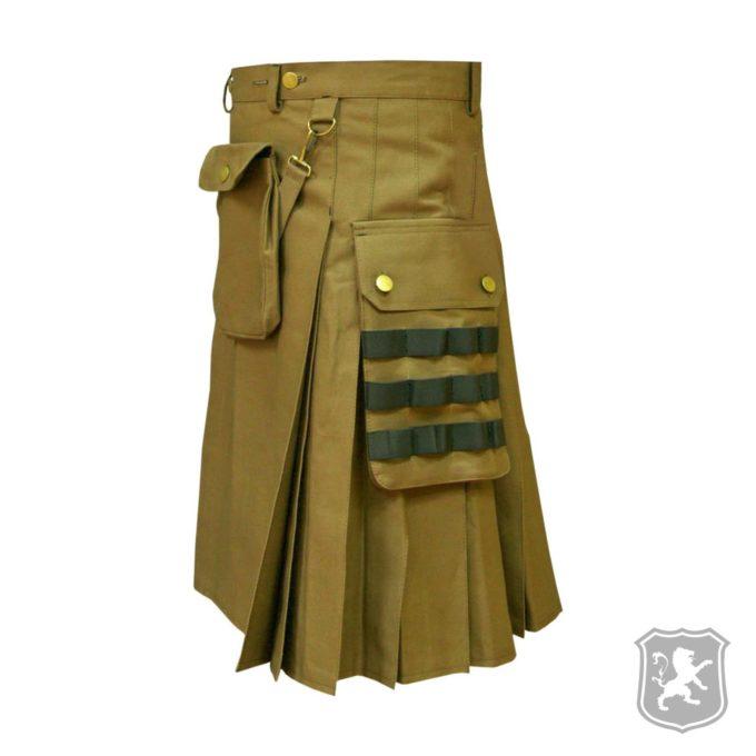 battle kilt, utility kilt, utility kilts, utility kilts for sale, buy utility kilts online, buy kilts, kilts for men,