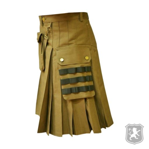 battle kilt, utility kilt, utility kilts, utility kilts for sale, buy utility kilts online, buy kilts, kilts for men,