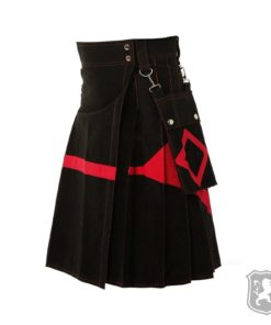 utility kilts, stylish kilts, unique kilts, kilts for sale, utility kilt, utility kilts for men,