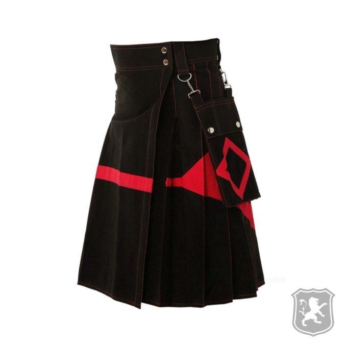 utility kilts, stylish kilts, unique kilts, kilts for sale, utility kilt, utility kilts for men,