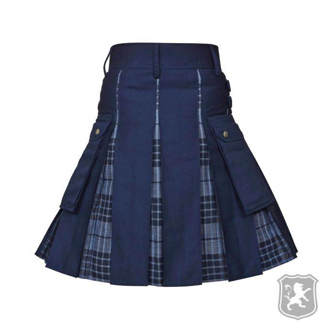hybrid kilts, hybrid kilt, hybrid kilts for sale, kilts for sale, buy hybrid kilt, buy hybrid kilt online, buy kilts online, stylish kilts, kiltzone