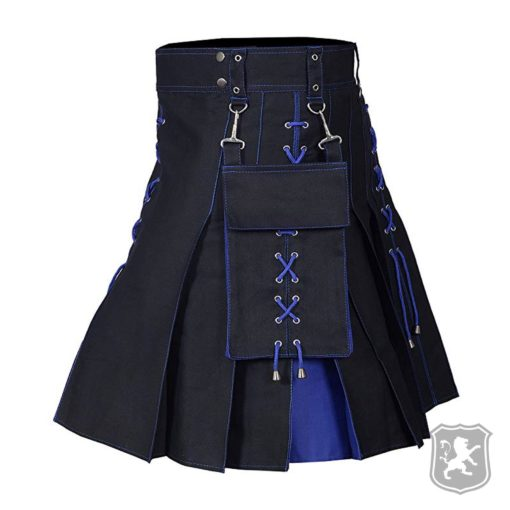 utility kilt, utility kilts for sale, stylish utility kilt, unique utility kilt, goth utility kilt, utility kilts for men, custom made kilts, handmade kilts, cheap kilts for sale, used utility kilts for sale,