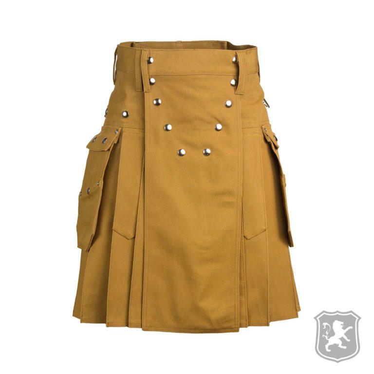 workman utility kilt, utility kilts, utility kilt for men