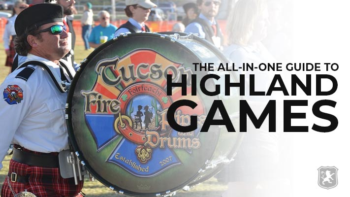 highland games, what is highland games, scottish highland games, scotland highland games, highland games usa, history of highland games,