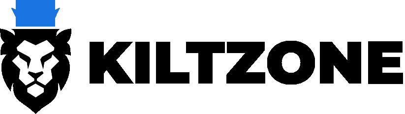 Kilt Zone
