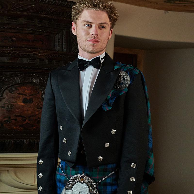 Prince-Charlie-Jackets