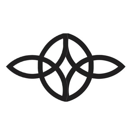 serch bythol symbol