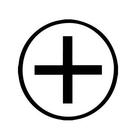 ailm symbol